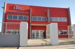 TECNICO SUPERIOR EN ELECTROMECANICA, ITEC INSTITUTO TECNOLOGICO , Rio Cuarto